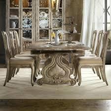 bernhardt round dining table bernhardt dining room set high end round kitchen tables discontinued