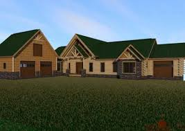 Timberpeg Floor Plans Floor Plans Cabin Plans Custom Designs By Real Log Homes