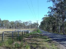 waterford queensland wikipedia