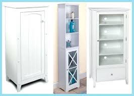 White Shoe Storage Cabinet Storage Cabinet Small Best Small Bathroom Storage Ideas On Cabinet