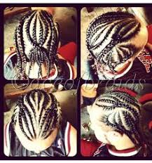 cornrow hairstyles for men awesome hair pinterest cornrow