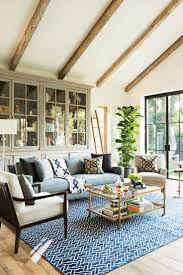 Family Room Furniture Sets Best 25 Clean Living Rooms Ideas On Pinterest Living Room