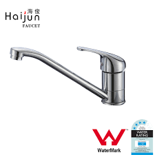watermark kitchen faucets long neck kitchen faucet long neck kitchen faucet suppliers and