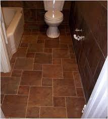 beautiful tiling a shower floor or wall first décor best wall