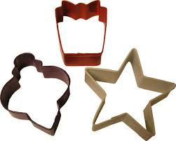 sale cookie cutters candyland crafts