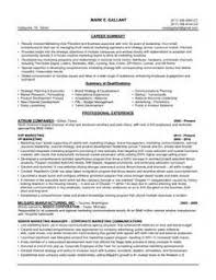 resume templates in office 2017 pay to do professional reflective