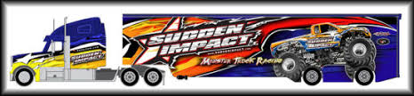 monster blog 1 source monster truck coverage