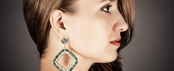 best place to buy cartilage earrings best places to get piercings in los angeles cbs los angeles