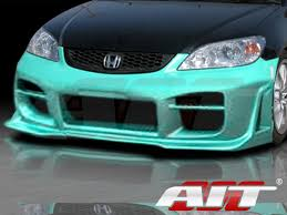 2005 honda civic front bumper r34 style front bumper cover for honda civic 2004 2005
