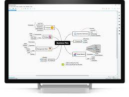 microsoft visio floor plan best free alternatives to visio for mac