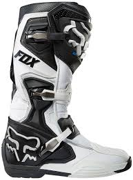 fox comp 5 motocross boots fox bicycle forks fox comp 8 boots motocross white fox hats sale