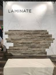 How To Select Laminate Flooring How To Choose Flooring 5 Vital Questions To Ask