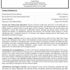 Veteran Resumes Resume Assistance 100 Images Rep Cover Letter Step In Writing
