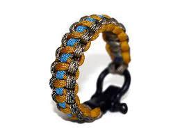 weave survival bracelet images Basic paracord survival bracelet cobra weave survival circlets jpg