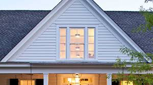 southern design home builders inc design your home southern living
