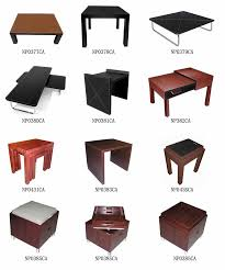 names of furniture bed pieces names different types of tables furniture furniture list