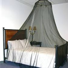 Sheer Bed Canopy Canopy Bed Large Size Of Curtain Curtains Canopy Bed