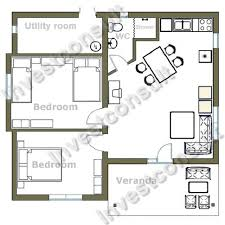Free Software For Floor Plans by Floor Plan Rendering Software Beautiful Restaurant Floor Plan