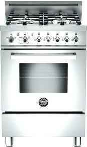 Slide In Gas Cooktop Drop In Stove Dropin Gas Cooktop U2013 60ran Drop In Stove