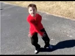 Dancing African Child Meme - what is that white kid vs black kid dance youtube