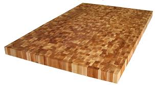 countertops inch end grain island top wmaple bkgnd maple butcher