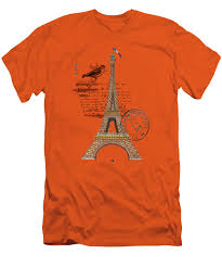 t shirt designs for sale eiffel tower t shirt design t shirt for sale by bellesouth studio