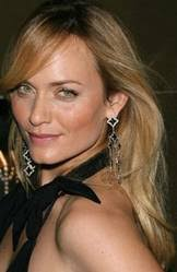 hairstyles for high forehead and fine hair amber valletta hairstyles pics of amber valletta hair style