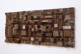 wood pieces for walls outstanding reclaimed wood wall style motivation