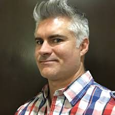 christopher ashley salon hair salons 101 w court st