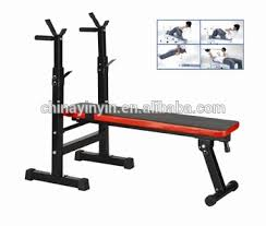 Cheap Weight Bench For Sale Jinhua Factory Foldable Weight Bench Dumbbell Bench For Sale Buy