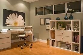 home office paint colors home office contemporary with my houzz