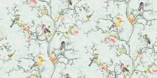 wallpaper with birds birds on branches wallpaper hd wallpapers blog