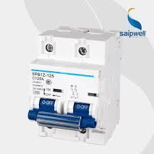 300 amp circuit breaker 300 amp circuit breaker suppliers and