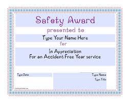 50 free amazing award certificate templates u2013 free template downloads