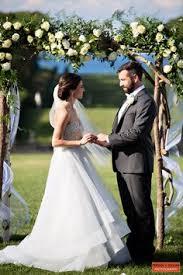 wedding arch nyc boston wedding photography boston event photography wedding