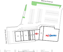 Post Hyde Park Floor Plans New Hyde Park Ny New Hyde Park Shopping Center Retail Space For