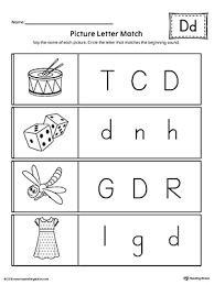 early childhood writing worksheets myteachingstation com