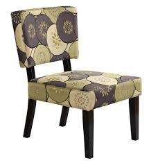 bedroom accent chair design ideas donchilei com