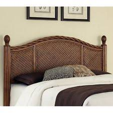 bed headboards u0026 footboards ebay