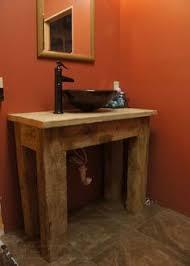 rustic bathroom cabinets vanities small sink vanity for small bathroom barnwood incorp