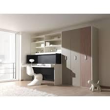 lit bureau armoire lit bureau flat