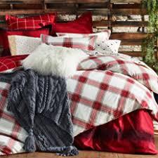 Vineyard Vines Bedding Bedding Linens Bath Macy U0027s