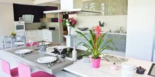 cuisine premier st andiol sani cuisine créateur de cuisines et salles de bains