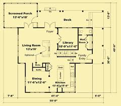 150 best house plans images on pinterest metal building homes