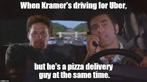 Kramer Meme - kramer imgflip