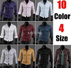 high end men u0027s dress shirts u2013 all about dress
