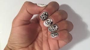 nail art maxresdefault ugly nail designs duckling polish