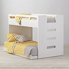 Kids Bedroom Furniture Bunk Beds Kids Bedroom Furniture The Land Of Nod
