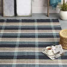 Geometric Kitchen Rug 97 Best Rugs Images On Pinterest Area Rugs Accent Rugs And Carpets