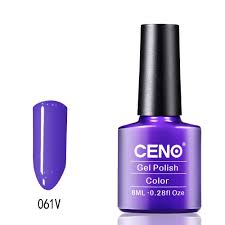 salon professional gel salon professional gel suppliers and